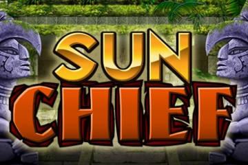 Sun Chief slot