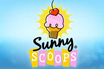 Sunny Scoops slot