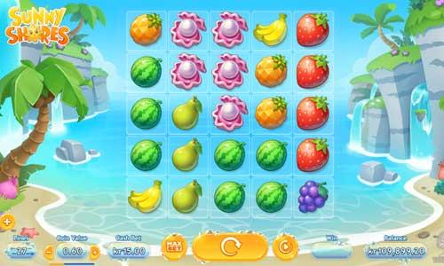 Chibeasties 2 Slot - Spela gratis Yggdrasil Slots på nätet