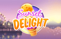 Sunset Delight video slot