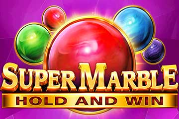 Super Marble slot