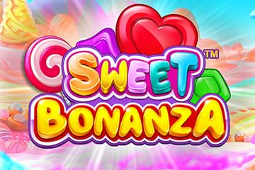 Sweet Bonanza slot