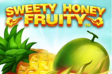 Sweety Honey Fruity slot