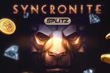 Spela Syncronite slot