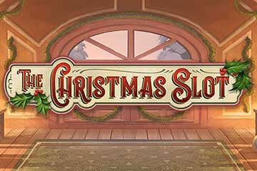 The Christmas Slot slot