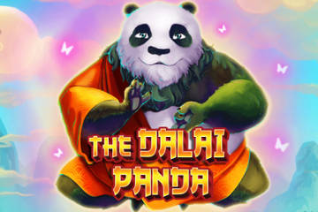 The Dalai Panda slot