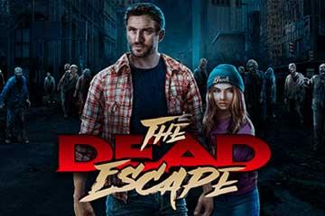 The Dead Escape slot