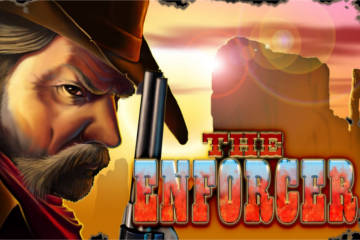 The Enforcer slot