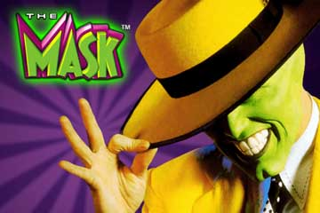 The Mask video slot