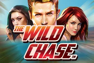 The Wild Chase video slot