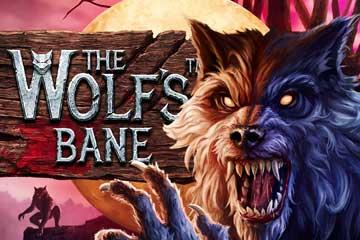 The Wolfs Bane slot