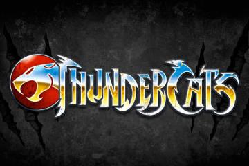 ThunderCats slot