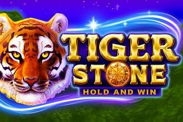 Tiger Stone slot