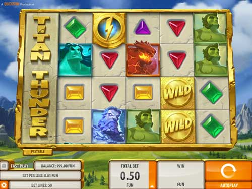 Thrills Casino - Spela Fairy Gate - FГҐ Free Spins