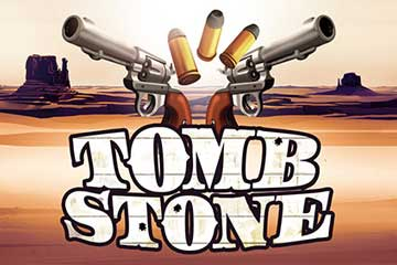 Tombstone slot gratis demo och recension