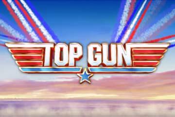 Top Gun video slot