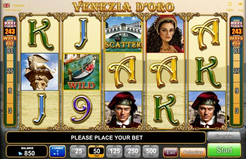 casino movie online free slots book of ra