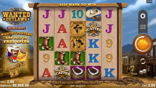 Mr win casino