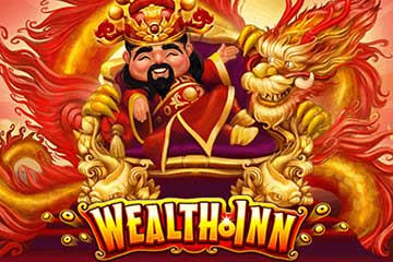 Wealth Inn slot