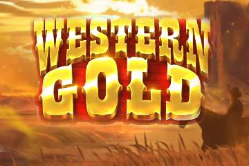 Western Gold slot