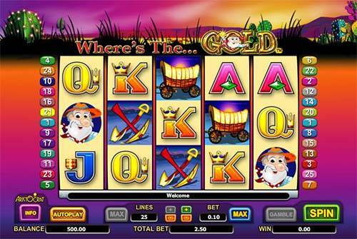 online casino play for fun sizzling hot online