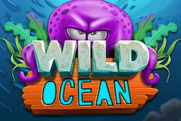 Wild Ocean slot