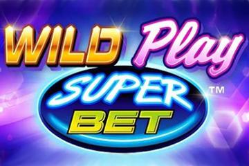 Wild Play video slot
