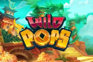 Spela Wild Pops kommande slot