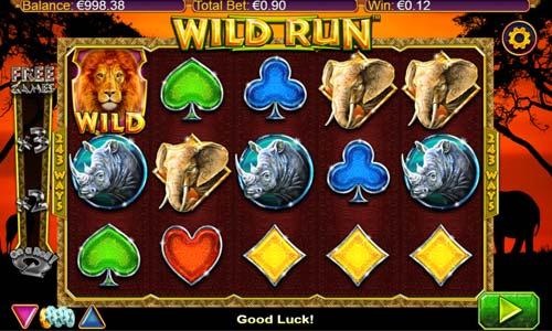 Head omania cool bananas nextgen gaming casino slots classic