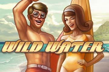 Wild Water slot