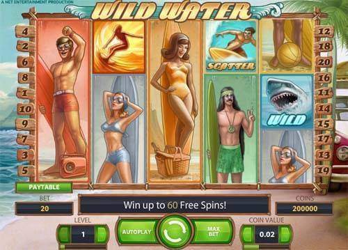 free online casino slot games for fun champions cup football