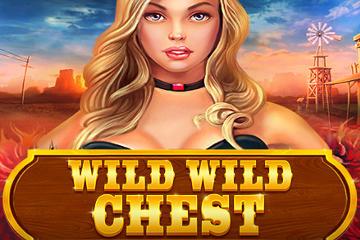 Wild Wild Chest slot