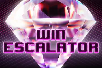 Win Escalator video slot