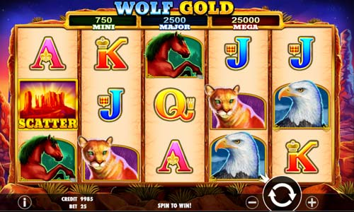 Heat Is On Slot - Play Free Booming Games Slots Online
