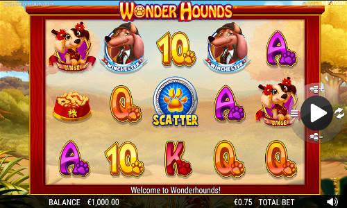 Grand park cool bananas nextgen gaming casino slots winners queen videos