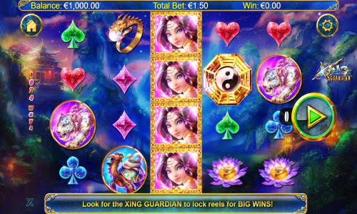 Flash offline cool bananas nextgen gaming casino slots xmas tokens