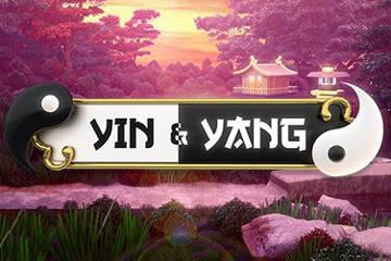 Yin Yang video slot