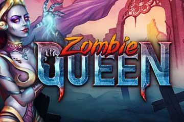 Zombie Queen slot