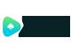 Spela.com 100 Free Spins på din första insättning