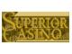 Superior Casino casino bonus