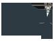 SuperLenny Casino 10 omsättningsfria gratis spel på Starburst