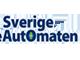 Sverigeautomaten 100% upp till 2500 kronor + 100 cashspins