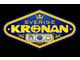 Sverigekronan 20 free spins + 40 extra