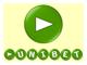 Unibet Casino 200% i bonus upp till 1000 kr + 50 Free Spins