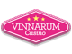 Vinnarum Casino 20 Free Spins på Starburst