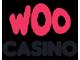 Woo Casino casino bonus